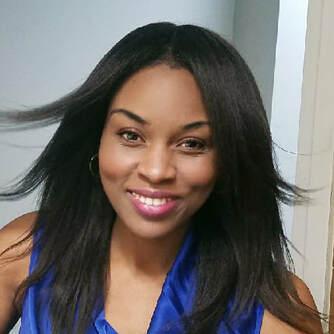 Taniesha Delph