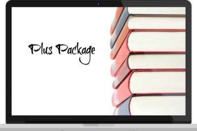 Plus Package